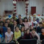 Săptămâna fructelor și legumelor, la Liceul Naţional de Informatică Arad
