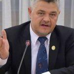 UPDATE Ninel Peia, candidat la Preşedinţie, este dat dispărut