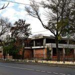 Ministerul Educației a dat bani pentru noul Palat al Copiilor din Arad