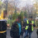 Cazuri cu care s-au confruntat polițiștii locali din Arad