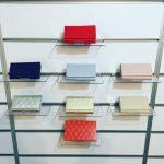 Ai nevoie de un portofel nou? Iată câteva modele pe care să le ai în vedere
