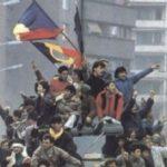 Eroii Revoluției din Decembrie 1989, omagiați la Arad. PROGRAM