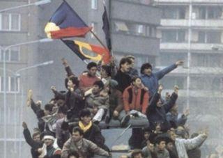 ÎCCJ: Dosarul Revoluţiei, amânat pentru 21 februarie 2020