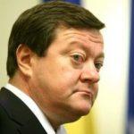 Fostul ministru Sorin Frunzăverde a încetat din viaţă