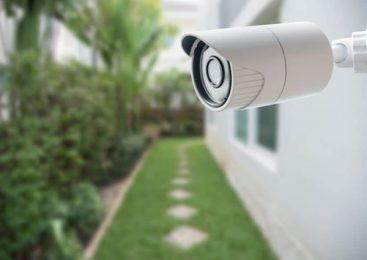 Merită să investești într-un sistem de supraveghere?
