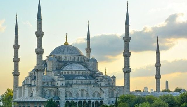 5 lucruri de pus la punct daca pleci in circuit in Turcia