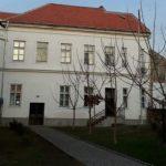Sediile Judecătoriilor Gurahonț și Lipova au fost reabilitate