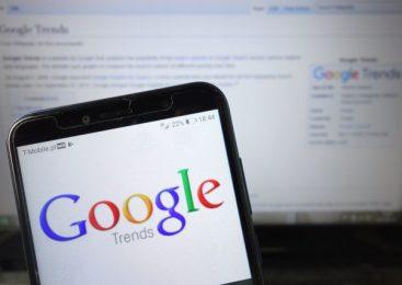 TOP-ul cautarilor globale in Google in 2019 – Cum arata lumea prin filtrul motorului de cautare?
