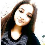 Adolescentă din Arad, dispărută. Dacă ați văzut-o, sunați la 112!