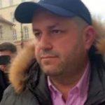 """Ciolacu: """"Se va lua o decizie democratică în partid în ceea ce-l privește pe domnul Căprar"""""""