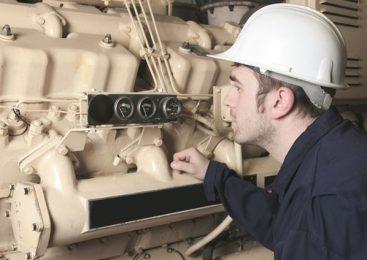 Ce să ai în vedere când utilizezi un generator de curent electric?