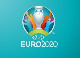 Bilete la Euro 2020, disponibile pe platforma UEFA