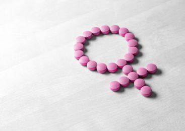 Ce sunt dereglările hormonale și cum le putem ține sub control?