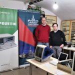 Parteneriat. Arad Free Tours și RetroIT vor crea activități pentru atragerea turiștilor