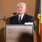 Prefectul județului Arad a fost testat pozitiv la virusul SARS-CoV-2