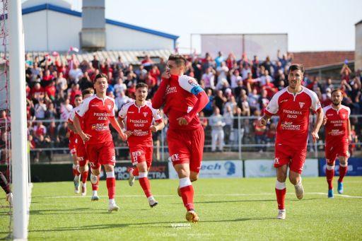 UTA Arad – cifrele unui sezon încheiat în fruntea clasamentului
