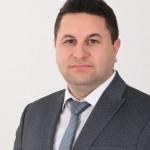 USR a anunțat candidatul susținut pentru Primăria Covăsânț
