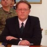 Noul subprefect al județului Arad a depus jurământul