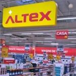 Altex își deschide la Arad cel mai mare magazin de electronice și electrocasnice