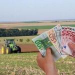 APIA a demarat la Arad o campanie de informare a fermierilor