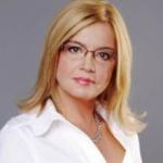 Realizatoarea de televiziune Cristina Ţopescu a murit