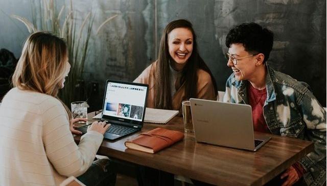 Metode prin care poti verifica seriozitatea angajatilor din Arad
