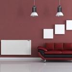 De ce sunt panourile radiante cea mai bună soluție pentru casa ta? Află de aici