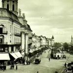 Vederi de altădată din Arad și împrejurimi pot fi accesate on-line