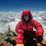 Aventură. Alpinistul Aurel Sălăşan va traversa Groenlanda pe schiuri