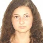UPDATE Adolescentă din Arad, căutată de familie. Dacă ați văzut-o, sunați la 112!