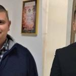 PSD Arad are o conducerea nouă la organizaţia de tineret