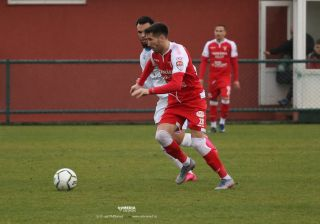 UTA a câștigat prima partidă amicală din Antalya