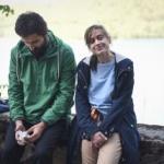 Fiica lui Dem Rădulescu debutează în cinematografie. Proiecție specială la Arad