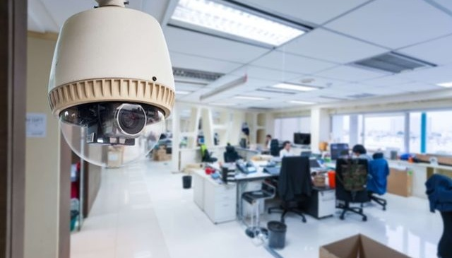 3 dintre cele mai practice si utile avantaje ale unui kit complet de supraveghere video la care nu te-ai gandit