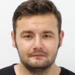 Tânăr dispărut de la Spitalul de Psihiatrie din Arad. Dacă l-ați văzut, sunați la 112!