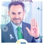Gheorghe Falcă face public faptul că a fost diagnosticat și operat de cancer