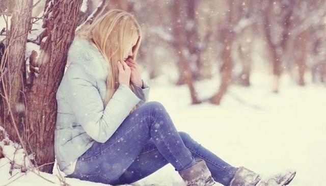 Încă se moare din cauza hipotermiei! Cum se pot proteja arădenii de vremea geroasă?