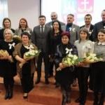 Gala Națională a Voluntarilor, ediția 2020, va avea loc la Arad