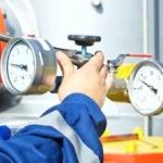Delgaz Grid modernizează 23 km din rețeaua de gaz din județul Arad