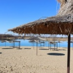 Comuna Ghioroc a devenit oficial stațiune turistică de interes local