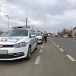 Sirieni căutaţi de autorităţi după ce au fugit dintr-un centru de carantină din Arad