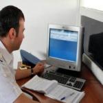 Sistemul Informatic Integrat Vamal, indisponibil temporar