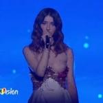 "Eurovision Song Contest 2020. ""Alcohol You"", piesa cu care Roxen va reprezenta România"