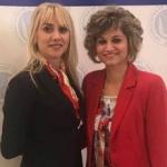 Organizația de Femei a PSD Arad are o nouă conducere