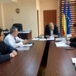 """Florin Dema: ,,Situația Grădiniței cu program prelungit din Șimand a fost deblocată"""""""