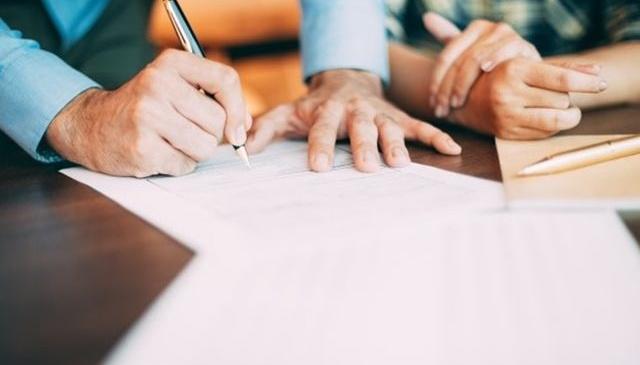 O imagine de ansamblu a contractelor și de ce sunt importante pentru afaceri