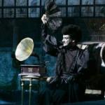 """Spectacolul ,,Casa Bernardei Alba"""", online, pe pagina de Facebook a teatrului arădean"""
