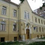 Casa de Pensii Arad primește cereri pentru pensionare doar prin poștă și email