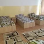 Prima locuință pentru victimele violenței domestice, la Arad