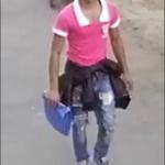 Dosar de agresiune sexuală. Polițiștii solicită ajutorul cetățenilor pentru a identifica un tânăr